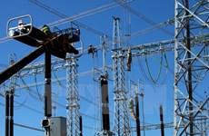 Điện lực miền Nam sẽ hoàn thành dự án trọng điểm quý 3