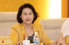 Ủy ban Thường vụ Quốc hội đề xuất 4 nội dung giám sát chuyên đề