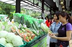 Triển khai kế hoạch phối hợp giám sát bảo đảm an toàn thực phẩm