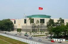 EVN Hà Nội đảm bảo cung ứng điện cho kỳ họp Quốc hội