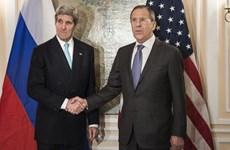 Mỹ, Nga nhất trí các bước giúp cứu thỏa thuận ngừng bắn Syria