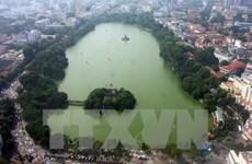 Xây dựng khách sạn cạnh Hồ Gươm: Cần hài hòa nhiều lợi ích