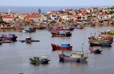 Hải Phòng, Nam Định sẵn sàng phương án phòng chống bão số 1
