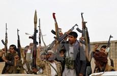 [Video] Liên hợp quốc sẽ tạm ngừng vòng hòa đàm Yemen