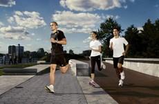 Tập luyện đều đặn 2 giờ/ngày mới có thể giảm mắc bệnh nguy hiểm
