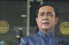 Thủ tướng Thái Lan trấn an người dân sau một loạt vụ nổ bom