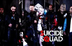 """Suicide Squad"" xịt ngòi, ""Sausage Party"" gây bất ngờ lớn"
