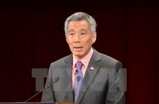 Thủ tướng Singapore bổ nhiệm Bộ trưởng Tài chính thứ hai
