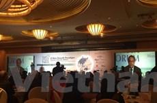 Tạo nền tảng kết nối nền kinh tế ASEAN từ công nghệ kỹ thuật số