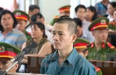 Vụ án oan Huỳnh Văn Nén: Tuyên án Nguyễn Thọ 20 năm tù giam
