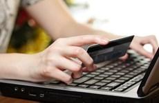Khuyến cáo xử lý dấu hiệu bị lộ thông tin tài khoản ngân hàng