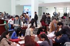 Hà Nội sẽ tổ chức hội thảo khởi nghiệp lớn nhất từ trước đến nay