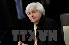 Các số liệu kinh tế ủng hộ quan điểm Fed nên giữ nguyên lãi suất