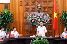 Thủ tướng: Đà Nẵng phải trở thành thành phố thông minh, cạnh tranh