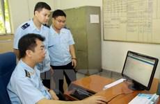 Lập Ủy ban chỉ đạo quốc gia về Cơ chế một cửa ASEAN và quốc gia