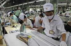 Ban hành biểu thuế nhập khẩu ưu đãi Việt Nam-Liên minh Kinh tế Á-Âu