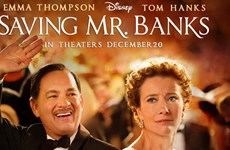 Tom Hanks: Hình mẫu người đàn ông lý tưởng trong mơ với phụ nữ