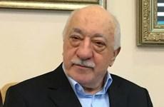 Vụ đảo chính ở Thổ Nhĩ Kỳ: Đình chỉ công tác hơn 500 quân nhân
