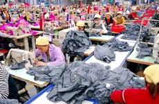 Sự kiện trong nước 3-9/10: WB hạ dự báo tăng trưởng kinh tế Việt Nam