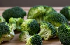 6 loại thực phẩm giúp bạn loại bỏ hiệu quả mỡ thừa ở bụng