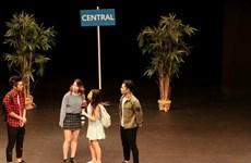 Xúc động đêm Gala 2016 với vở kịch về sinh viên Việt ở Australia