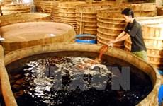[Video] Cần kiểm chứng rõ ràng thông tin nước mắm nhiễm asen