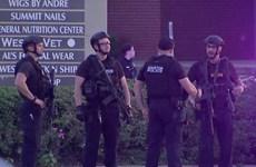 Mỹ: Sốc vì phát hiện bé 18 tháng tuổi và 3 thi thể tại một ngôi nhà