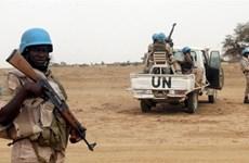 Mali: Tấn công nhằm vào nhân viên Liên hợp quốc, 3 người chết