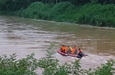 Lâm Đồng: Được nghỉ học, 3 nữ sinh đuối nước khi đi chơi hồ
