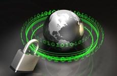 Europol triệt phá tổ chức tội phạm mạng lớn nhất thế giới