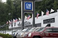 Hãng General Motors nhắm vào thị trường xe điện bình dân