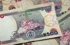 """Chính phủ Nigeria lần đầu tiên phát hành """"trái phiếu xanh"""""""