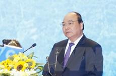 Thủ tướng: Vĩnh Phúc phải thành trung tâm phát triển của Bắc Bộ