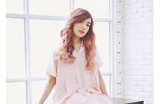 5 màu tóc cá tính giúp bạn thay đổi 180 độ trong năm mới