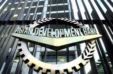 ADB hỗ trợ hơn 31 tỷ USD cho châu Á-Thái Bình Dương năm 2016