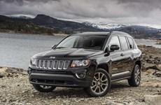 7 mẫu ôtô khiến chủ sở hữu cảm thấy hối tiếc vì đã bỏ tiền mua