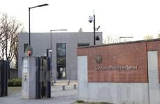 Tình báo Đức cáo buộc Nga phá hoại có hệ thống quan hệ EU-Mỹ