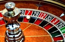 Sự kiện trong nước tuần 16-22/1: Thí điểm cho người Việt chơi casino