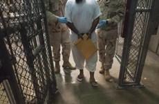 Tân Tổng thống Mỹ để ngỏ khả năng khôi phục tra tấn tù nhân