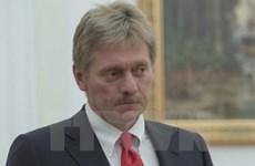 "Điện Kremlin cáo buộc Ukraine ""phá hoại"" thỏa thuận Minsk"