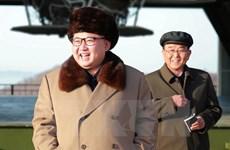 Việc thanh trừng bộ trưởng an ninh sẽ gây bất ổn cho Triều Tiên