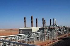 Các nhà đầu tư quan tâm đặc biệt vào khai thác mỏ ở châu Phi