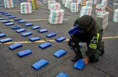 Bạo lực và tội phạm làm Mỹ Latinh và Caribe thiệt hại 3,5% GDP