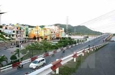 Kiên Giang huy động 255.000 tỷ đồng phát triển cơ sở hạ tầng