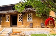 """""""Mục sở thị"""" 3 địa điểm du lịch homestay cực chất ở Hà Giang"""