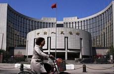 Trung Quốc cấp 21,2 tỷ USD tín dụng cho Mỹ Latinh năm 2016