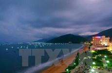 Bình Định phát triển du lịch thành ngành kinh tế mũi nhọn
