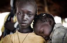 Liên hợp quốc yêu cầu Nam Sudan tạo điều kiện cứu trợ nhân đạo