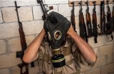 LHQ cảnh báo tội ác chiến tranh xảy ra tại thành phố Mosul