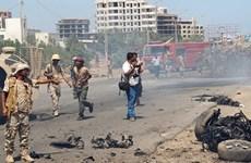Lực lượng al-Qaeda tấn công khủng bố đẫm máu tại Yemen và Mali
